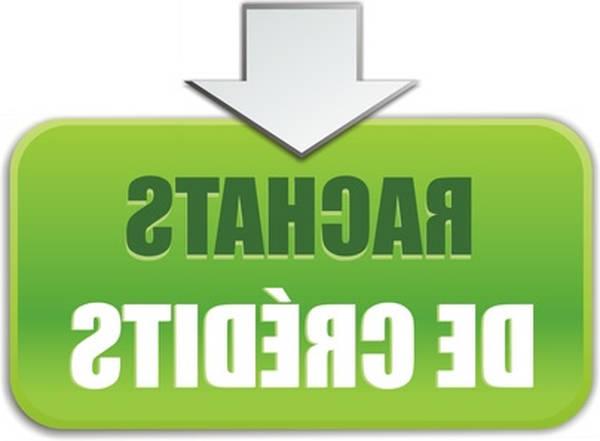 rachat de credit voiture credit mutuel
