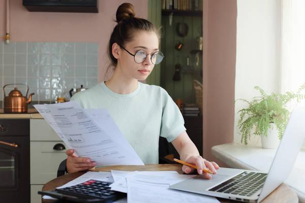 rachat de crédit hypothécaire définition
