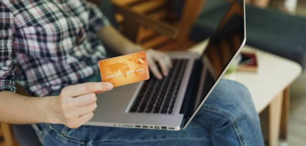 rachat de credit montpellier